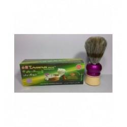 Taiwan Shaving Brush - Vibrant