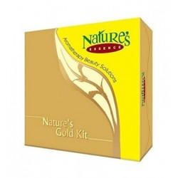 Nature'S Essence Mini Gold...