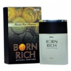 Riya Born Rich Perfume For...