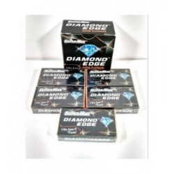 Supermax Diamond Edge...