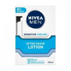 Nivea Men Shaving Sensitive...