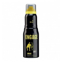 Engage Urge Deodorant For...