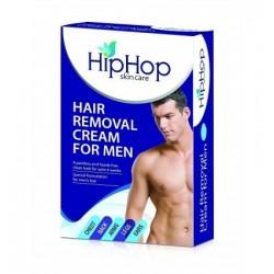 Hiphop Skincare Hair...