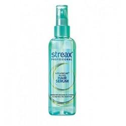 Streax Pro Hair Serum Vita...