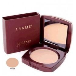 Lakme Radiance Compact 9...