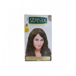 Streax Hair Colour Golden...
