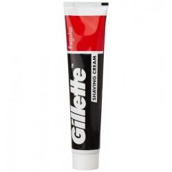 Gillette Regular Shave...