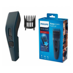 Philips Hair Clipper-With...