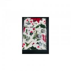 Laxmi Enterprises Latest Kitchen Flavor Napkin/Kitchen Towel Pack of 6 Pcs