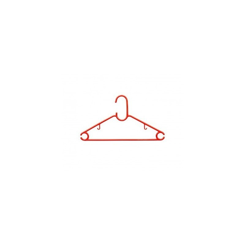 Renuka Classic Cloth Hanger set of 6