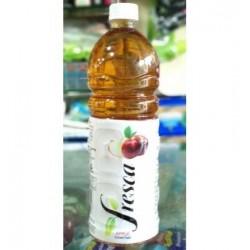 Fresca Apple Juice Buy 2 Get 1 Free