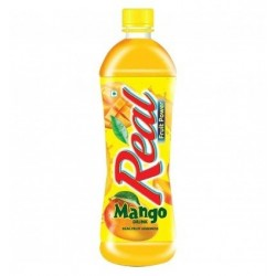 Real Mango Drink 250 ml pack of 6