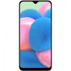Samsung Galaxy A30S Prism...