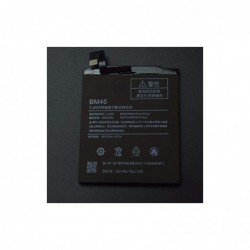 Mi battery bm 46
