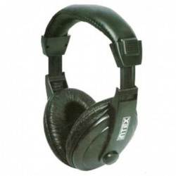 Intex headphones