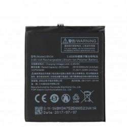Intex mobile battery bn 34