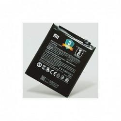Intex mi phone battery bn 43