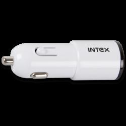 Intex 2.4 a dual port  car...