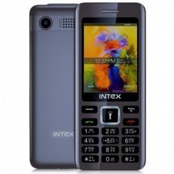 Intex mobile turbo 108