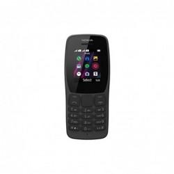 Nokia 110 auto call recording