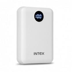 Intex power bank 10000 mah