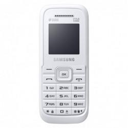 Samsung guru m plus double sim