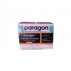 Paragon Skin Curative Anti Rash 60 G