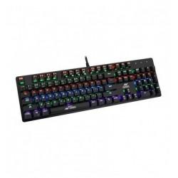 Ant Esports MK3200 Wired...