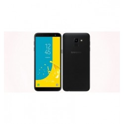 Samsung J6 Infinity 4G...