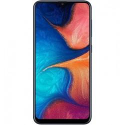 Samsung Galaxy A20 Blue 3Gb...