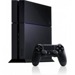 Sony PlayStation 4 500GB...