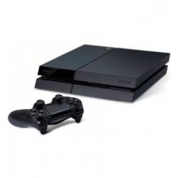 Sony PlayStation 4 1TB...