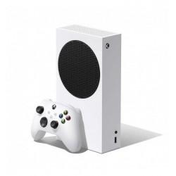 Xbox Series S (Indian Unit)