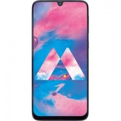 Samsung Galaxy M30 Metallic...