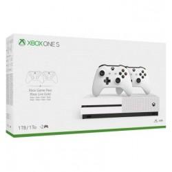 Xbox One S 1 TB 2...