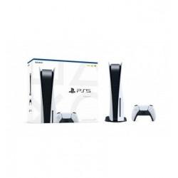 Sony PlayStation 5 PS5...