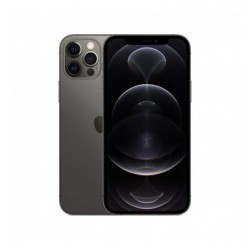 Apple iPhone 12 Pro (128GB)...