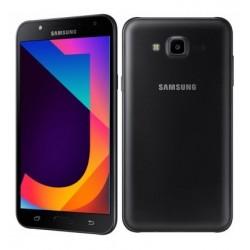 Samsung Galaxy J7 Nxt 4G...