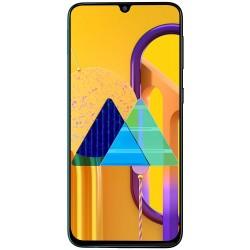 Samsung Galaxy M30S Opal...