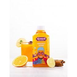 Mumbai Mixers-   Whisky Sour Cocktail Mixer 250ML (Pack of 4)