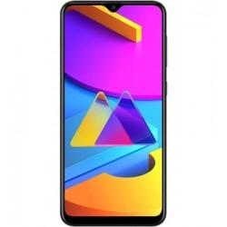 Samsung Galaxy M10S...
