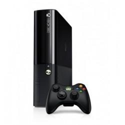Microsoft Xbox 360 E Slim...