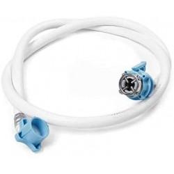 Washing Machine Inlet Hose Pipe for Fully Automatic Washing Machine- 1.5 Meter