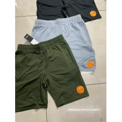 Adidas short dry fir m to xxl