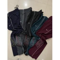 Nike lower ns kpda m to xxl