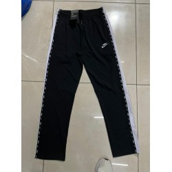 Nike lower dry fit m to xxl