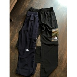 The north face ns kpda m to xxl