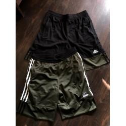 shorts  m to xxl