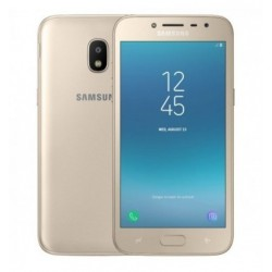 Samsung J2 2018 4G Volte...