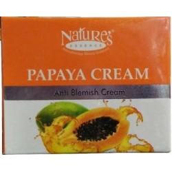Nature'S Essence Papaya...